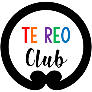 Te Reo Club