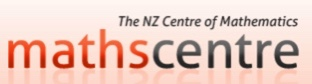 NZ Centre of Mathematics