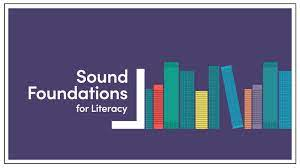 Sound Foundations - Emma Nahna